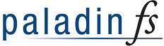 Paladin FS Logo