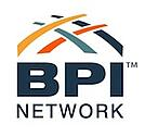 BPI_logo_150x140