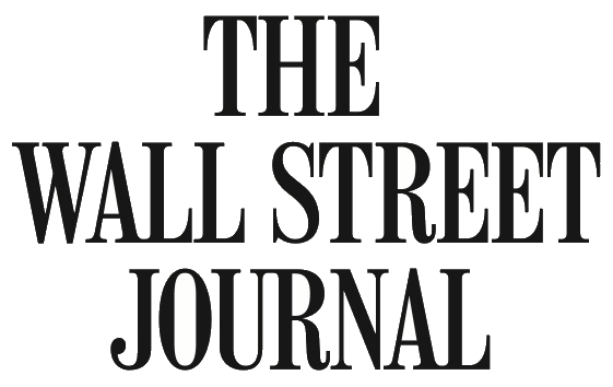 2013-07_WSJ.png