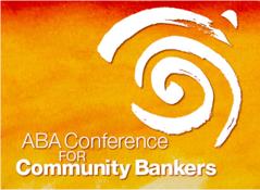 ABA - Community Banks