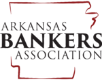 ABA-Logo-2016