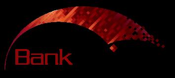 BankHorizons_Logo