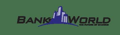 BankWorld2018logo-1