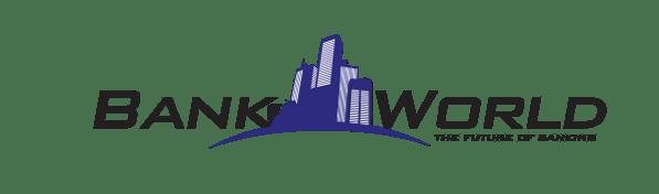 BankWorld2019-logo