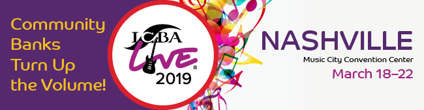 ICBA 2019-banner