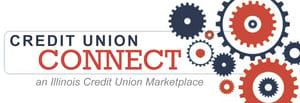 Illinois-CU-Connect-Logo