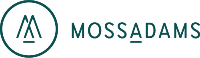 MossAdams_Logo