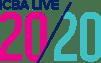 exhibitor-live-2020-logo_4c