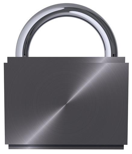 paladin-fs-lock.jpg