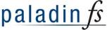 paladin_logo-1