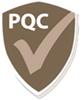 pqc-shield